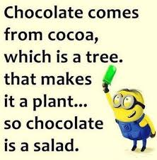 Funny Picture Quotes Unique 48 Funny Quotes And Sayings Quotes And Humor