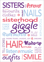 Best Sister Quotes Enchanting QuotestoQuotes Page 48 Quote On Quote Best Site For Quotes And