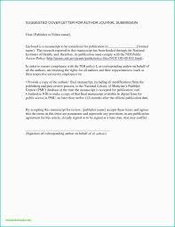 Elementary Teacher Cover Letter Template New Elementary