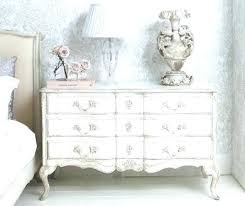 shabby chic bedroom accessories pink shabby chic bedroom accessories  incredible ideas furniture merry collections french company