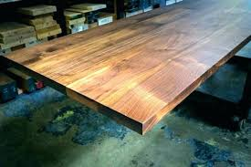 unfinished wood table tops for unfinished wood table top round wood table top home depot