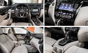 2018 nissan rogue sport. plain nissan if you look at the new wheel for nissan rogue sport get a slender  and athletic looking assembly with thumb grips flat bottom and 2018 nissan rogue sport o