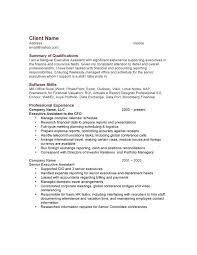 make cover letter stand out six surefire ways to make your cover letter stand out cfo cover letter