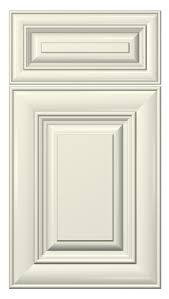 antique white cabinet doors. Modren Cabinet Cambridge Door Style  Painted Antique White Kitchen Cabinets Doors Throughout Antique White Cabinet Doors D