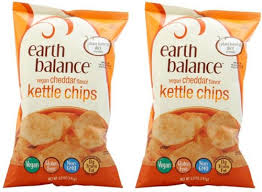 1 oz 13 chips 150 calories 11 g fat 1 g saturated fat 180 mg sodium 15 g carbs 2 g fiber 1 g sugar 1 g protein