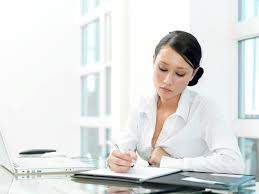custom research paper writing is what we do a lot better than  get your papers done well and fast