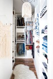 Ikea Walk In Closet Design Walk In Closet Makeover With Ikea Pax Wardrobe This Is