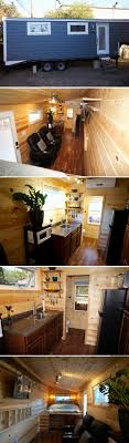 tiny house furniture for sale. tiny house furniture for sale fresh a 240 sq ft currently available o
