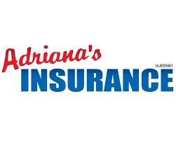 California Insurance Quotes For Auto Insurance Aseguranzas Custom Life Insurance Quotes California