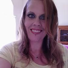 Photos from Brooke Mathena (brookemathena) on Myspace