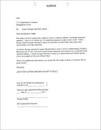 Reference Letter For Immigration Employer Ins Of