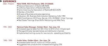 Ovlopez Com Uploads 28 28 2828 Gallery Screen 20sh. Real Estate Resume:examples  ...