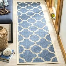 blue beige rug courtyard blue beige indoor outdoor rug sofia power loom blue beige area rug