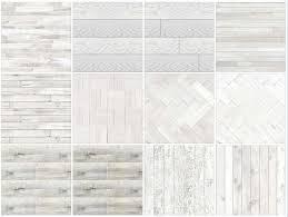 black floor texture. DOWNLOAD SEAMLESS TEXTURES Black Floor Texture