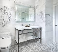 floor gray porcelain floor tile 12x24 gray ceramic subway tile bathroom floor tile gray porcelain