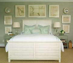 furniture for a beach house. Beach House Wall Colors Phoebe Howard Bedroom Furniture For A