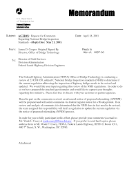 best photos of sample memos in word business memo format example memo attachment format