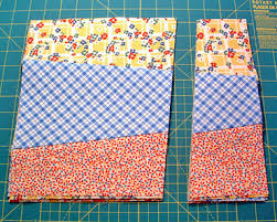 Crazy about quilting - allsorts & Step5 Adamdwight.com