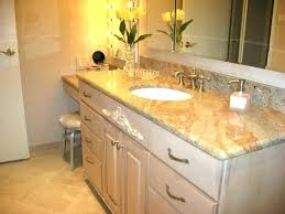 bathroom sink tops. Granite Bathroom Vanity Tops With Sink Awesome And Beautiful O