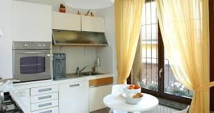 Tende Fai Da Te Cucina : Idee tende per la cucina fotogallery donnaclick