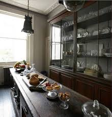 inspiration for our old house diy kitchen remodel i love the idea of