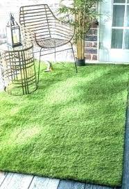 outdoor grass rug outdoor grass rug home depot artificial turf new outdoor grass rugs artificial grass