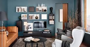Living Room Design Ikea Ikea Living Room 2017 Home Decor Color Trends Wonderful At Ikea