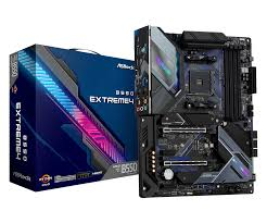 Reviewed: <b>ASRock B550 Extreme4</b> - PC Tech Reviews Australia