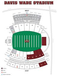 Georgia Football Stadium Seating Chart Best Picture Of