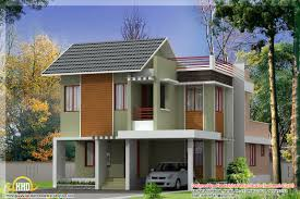 Small Picture One story modern house plans in sri lanka