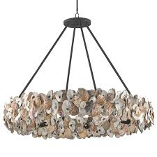 house of fraser lighting medium size of house of chandelier mix coach chandeliers beach house of house of fraser