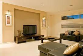Bold Inspiration 10 How To Design A Family Room