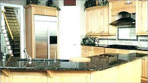 granite overlay countertops granite overlay home depot how to granite home depot granite s samples