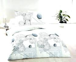 twin duvet covers down comforter cover quilted macys xl white stri