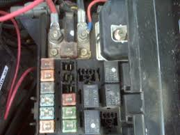 1999 dodge ram 3500 fuse box diagram modern design of wiring diagram • 2000 3500 fuse box question dodge diesel diesel truck resource rh dieseltruckresource com 2009 dodge ram fuses dodge ram 3500 radio problem screen
