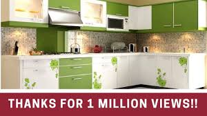 best modular kitchen designs 2018 plan n design