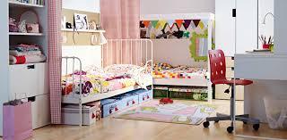 Para Decorar Una Habitación Infantil Cálida Y TranquilaDecoracion Habitacion Infantil Nio