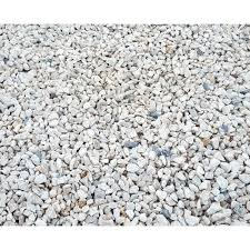 Classic Stone 10 cu ft Super Sack Marble Chips HDCOM SS 4 The