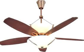 double ceiling fan with light double ceiling fan with light dual double insulated ceiling fan light