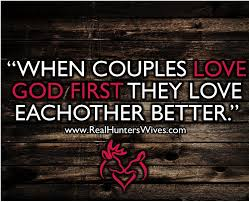 Christian Quotes For Couples