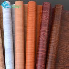 Sticky paper for furniture Decorative 5m10m Pvc Self Adhesive Wallpaper Roll Wood Grain Diy Stickers Modern Home Decor Furniture Wooden Door Desktop Vinyl Wall Paper Google Sites 5m10m Pvc Self Adhesive Wallpaper Roll Wood Grain Diy Stickers
