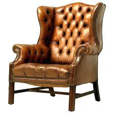 pottery barn leather chair spectacular tufted leather chair pottery barn on stunning interior home inspiration with pottery barn leather chair
