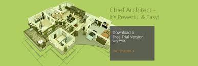 free home design software mac house plan free home design