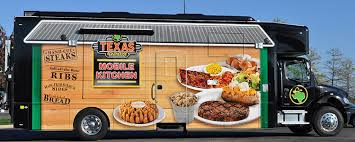 Food Truck Concession Trailer Faqs Custom Concessions