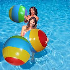 pool water splash. Pool Water Splash S