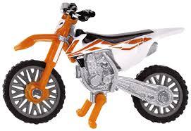 Купить кроссовый <b>мотоцикл Siku</b> 1391, цены в Москве на goods.ru