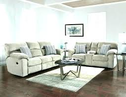 light gray sofa and 2 slate set couch living room ideas grey dark decor sectionals for slipcover