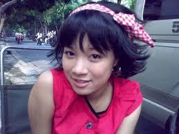 Minh Huong: - 55321705-1282784460-minh-huong-2