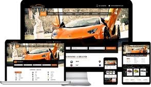 Buy Templates Online Ecommerce Website Templates Will Set Up Your Online Store