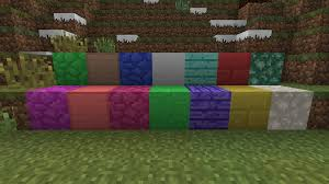 how to make a stone fence in minecraft. Colored How To Make A Stone Fence In Minecraft N